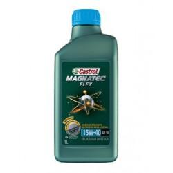 Magnatec 20W-50