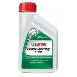 GT Power Steering Fluid