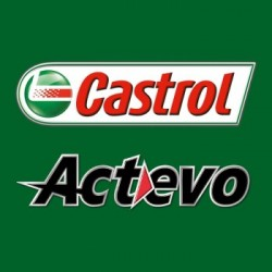 CASTROL ACTEVO